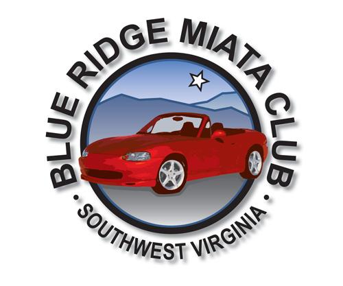 Blue Ridge Miata Club